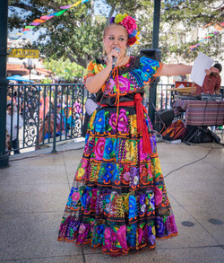 Olvera Blessing 2016 2 (72 of 139)