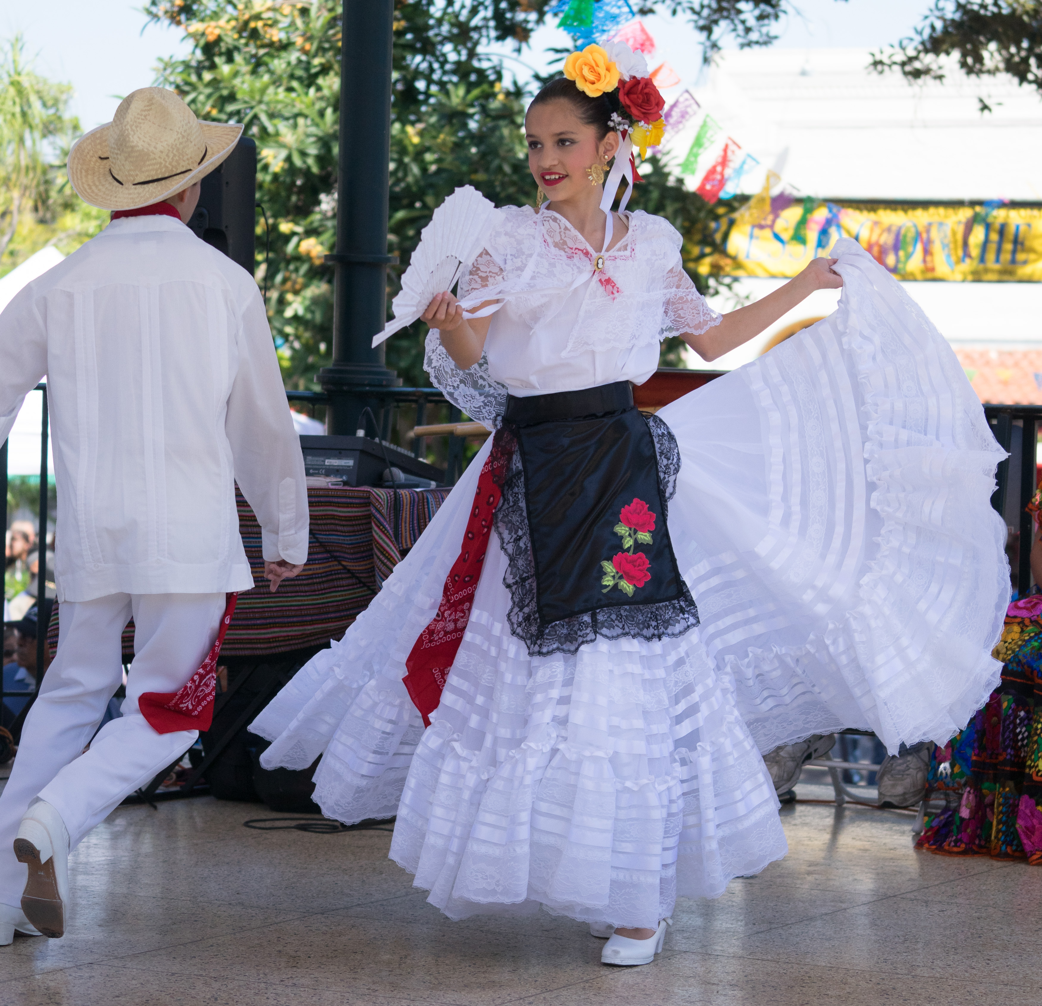 Olvera Blessing 2016 (60 of 217)