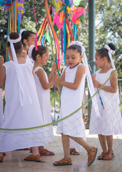 Olvera Blessing 2016 (95 of 217)