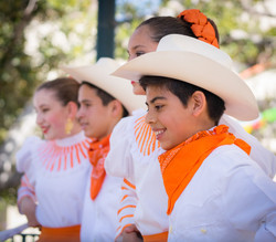 Olvera Blessing 2016 2 (23 of 139)