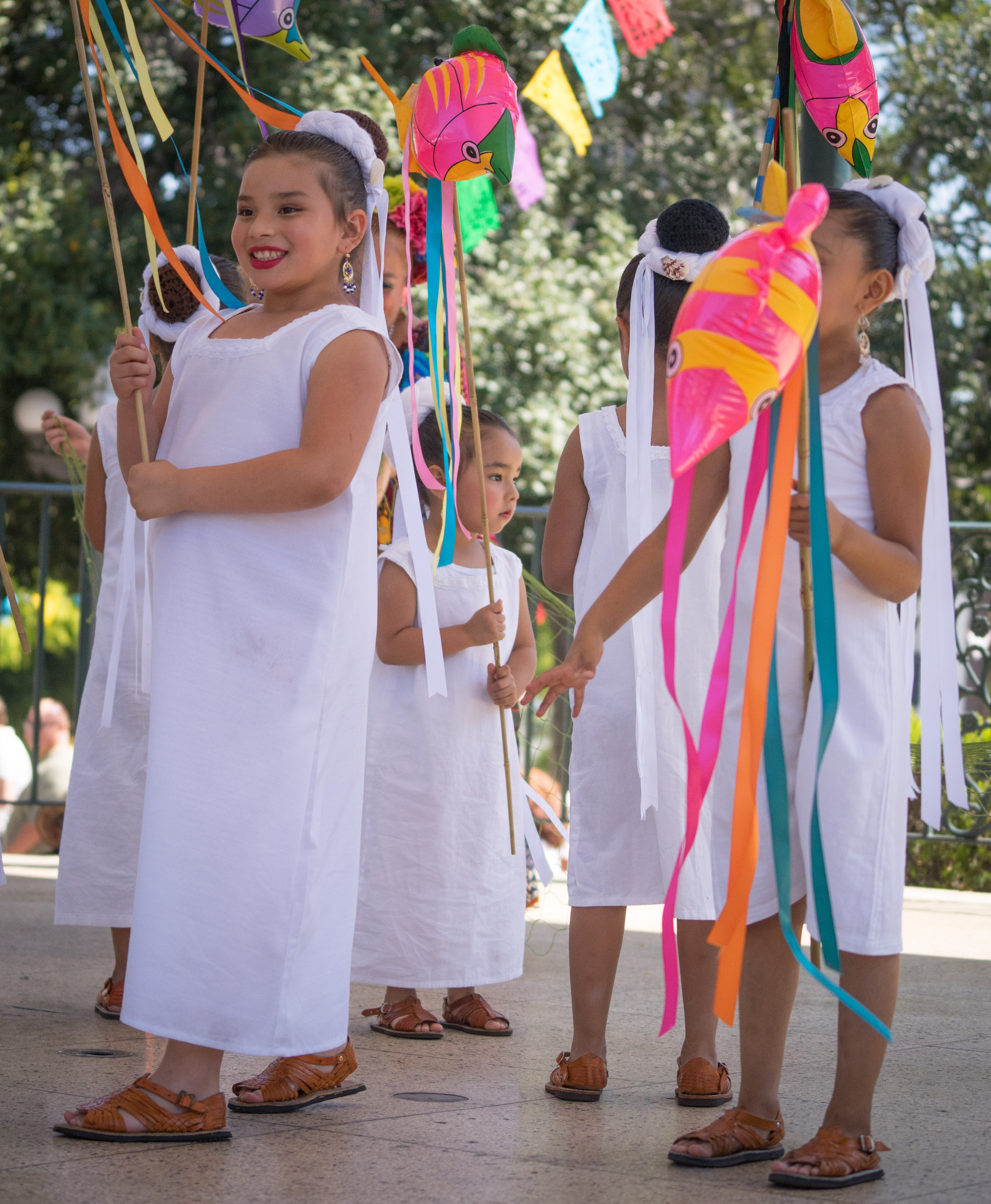 Olvera Blessing 2016 (98 of 217)