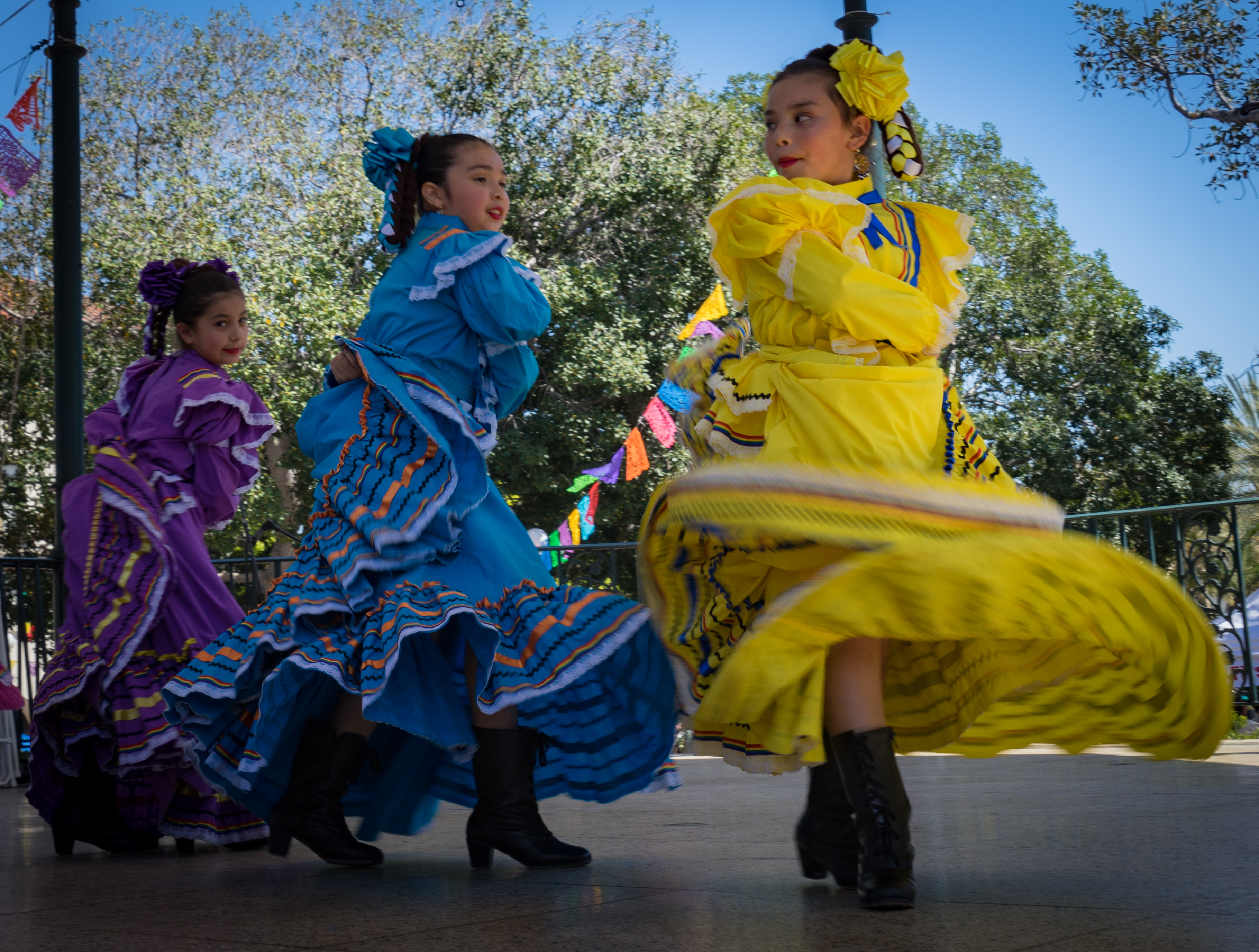 Olvera Blessing 2016 2 (46 of 139)