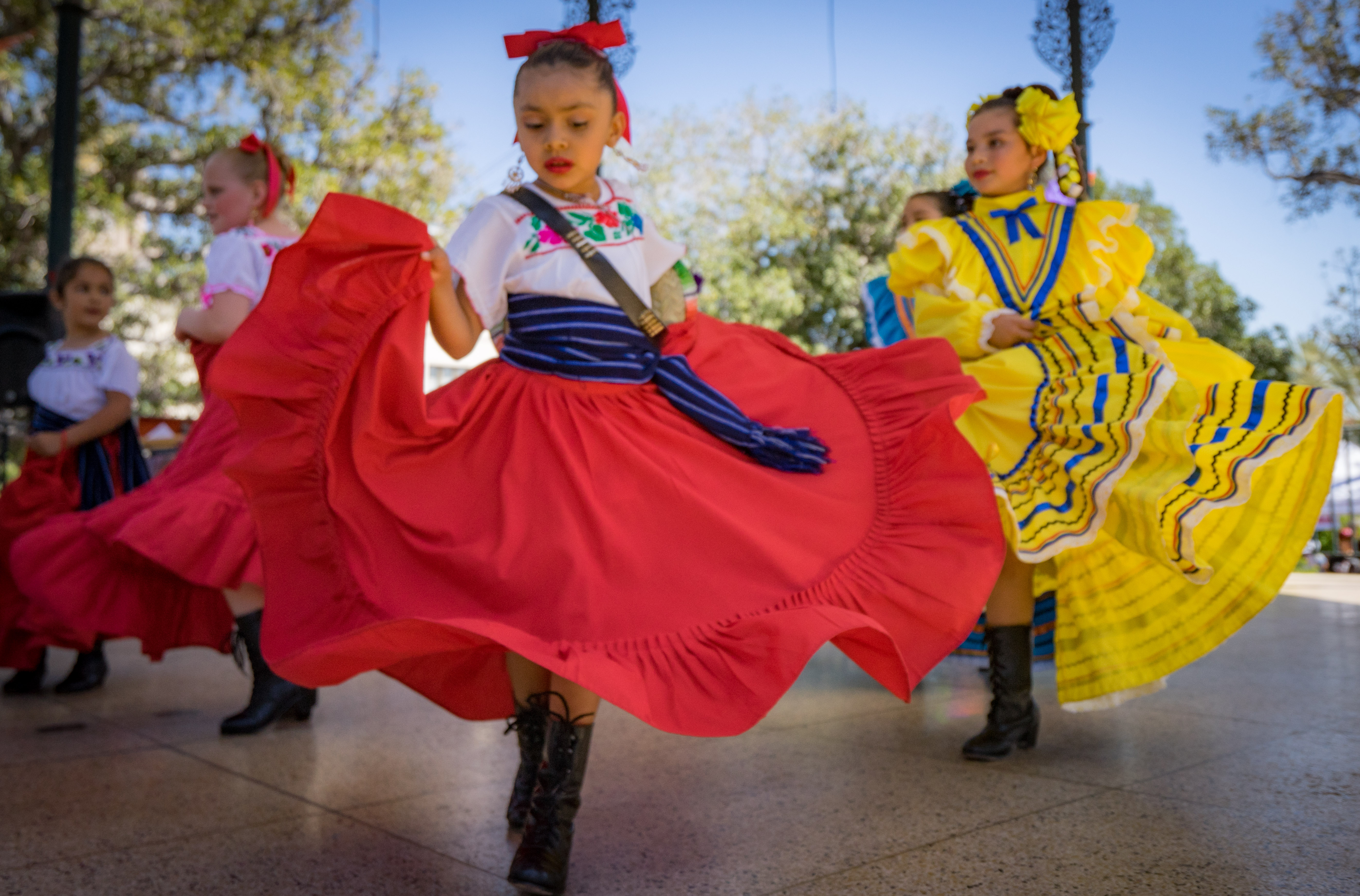 Olvera Blessing 2016 2 (61 of 139)