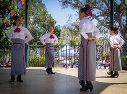 Olvera Blessing 2016 2 (64 of 139)