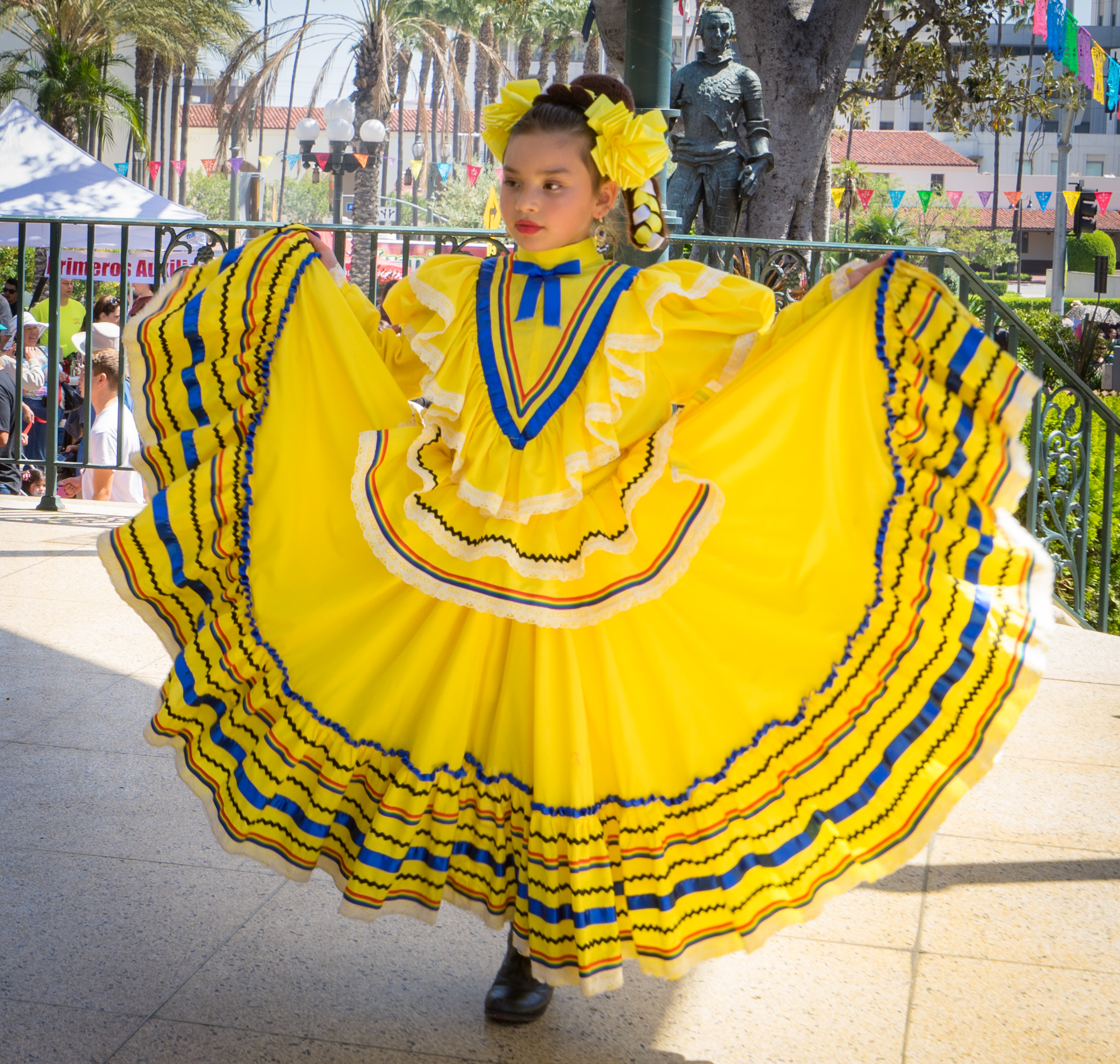 Olvera Blessing 2016 2 (42 of 139)