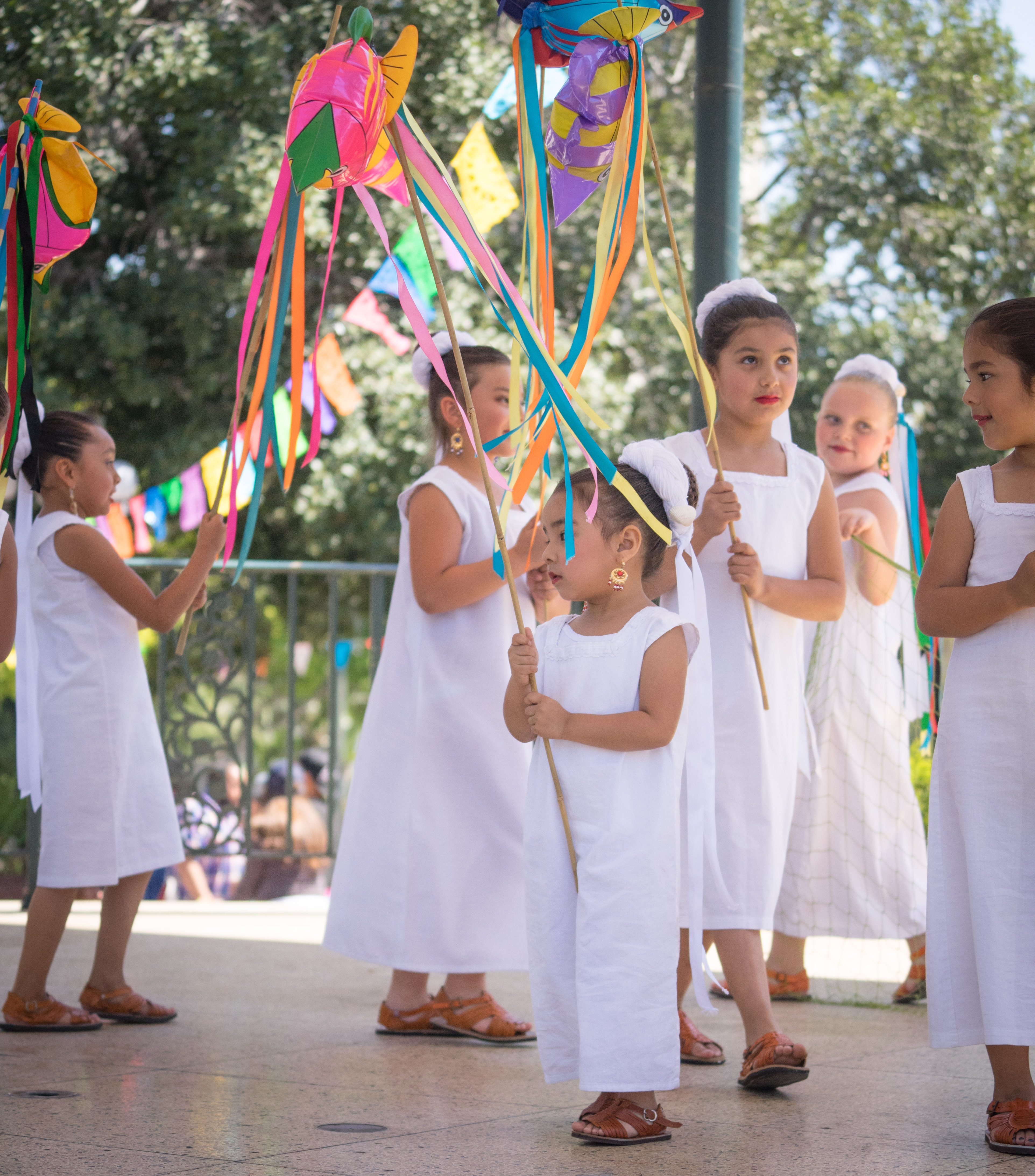 Olvera Blessing 2016 (96 of 217)