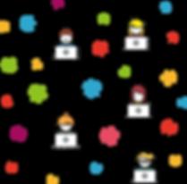 Social-Network-PNG-Image.png