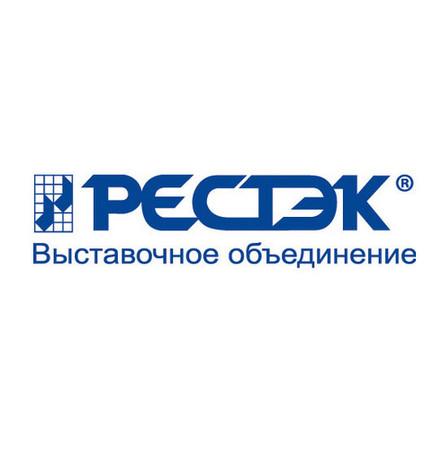 Правительство Российской Федерации поддерживает проведение проекта Offshore Marintec Russia