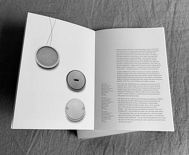 Inside Full Circle Catalogue, 2019