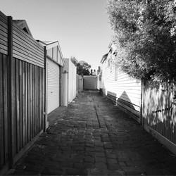 34. 3 FEB 17-Random alley_insta.JPG