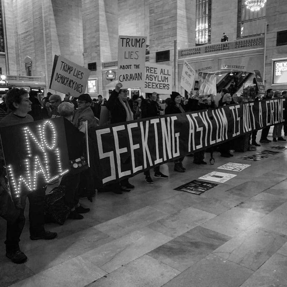 Grand Central-1.jpg