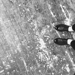 328. 24 NOV 17-VCA Floor_insta.JPG