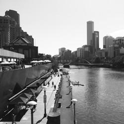 5. 5 JAN 17-Melbourne dreaming_insta.jpg