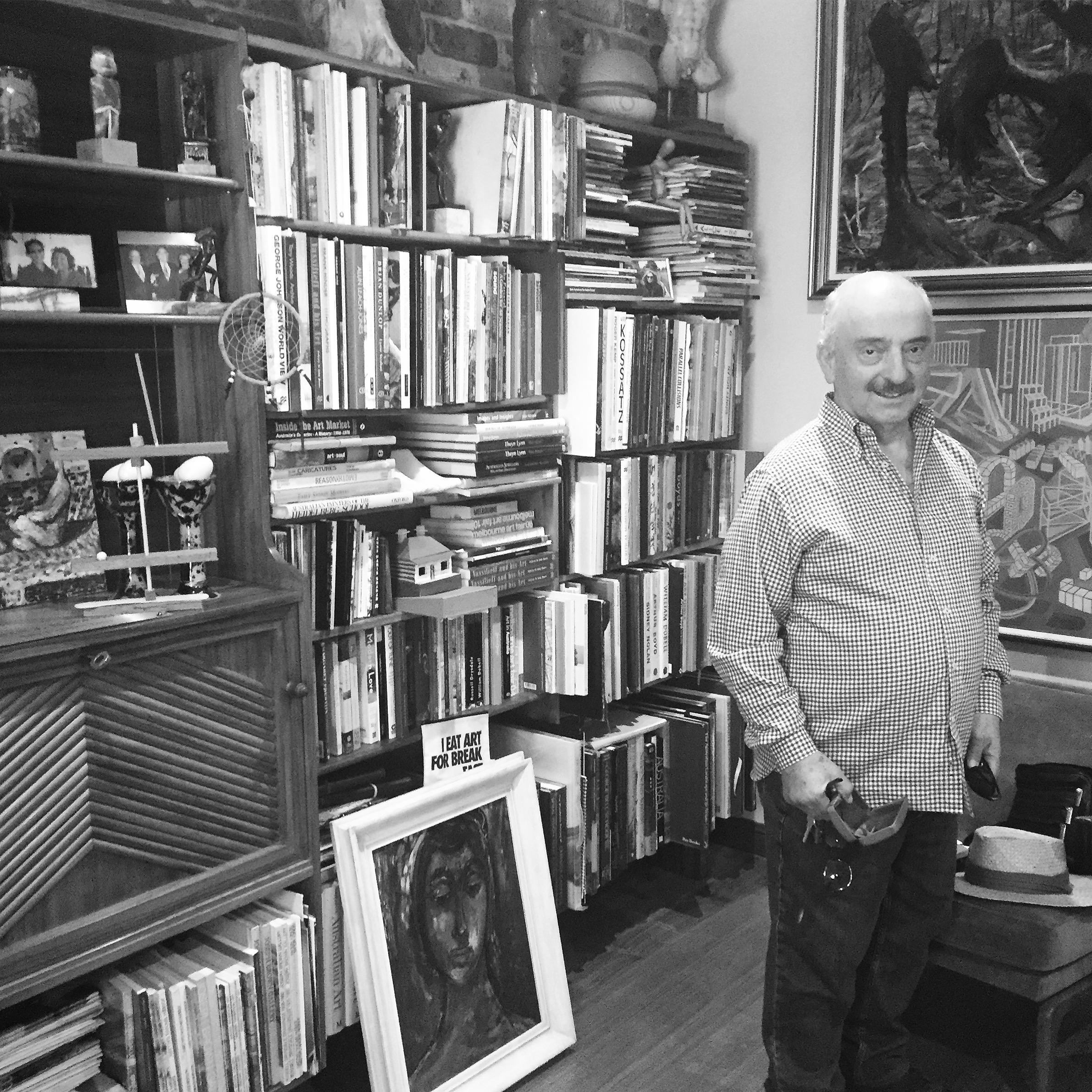 15. 15 JAN 17-Norman Rosenblatt-happy place_insta.JPG