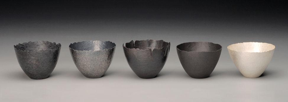 Paper-cups_1_groupweb2-05.jpg