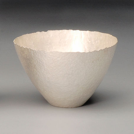 Paper-cups_5_group-05.jpg