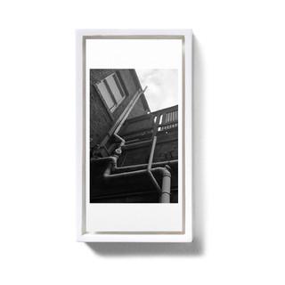 SL15-0002-5_Souvenir Series_framed_1_72d