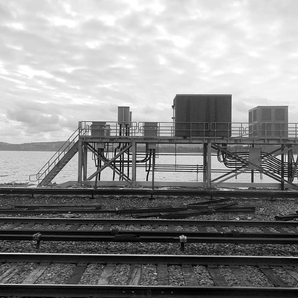 Train-1_edited.jpg