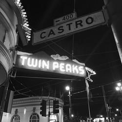 53. 22 FEB 17-Twin Peaks_insta.JPG