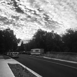 59. 28 FEB 2018-Caravan, Northcote.JPG