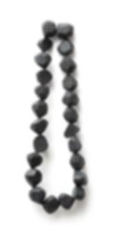neckpiece4.jpg