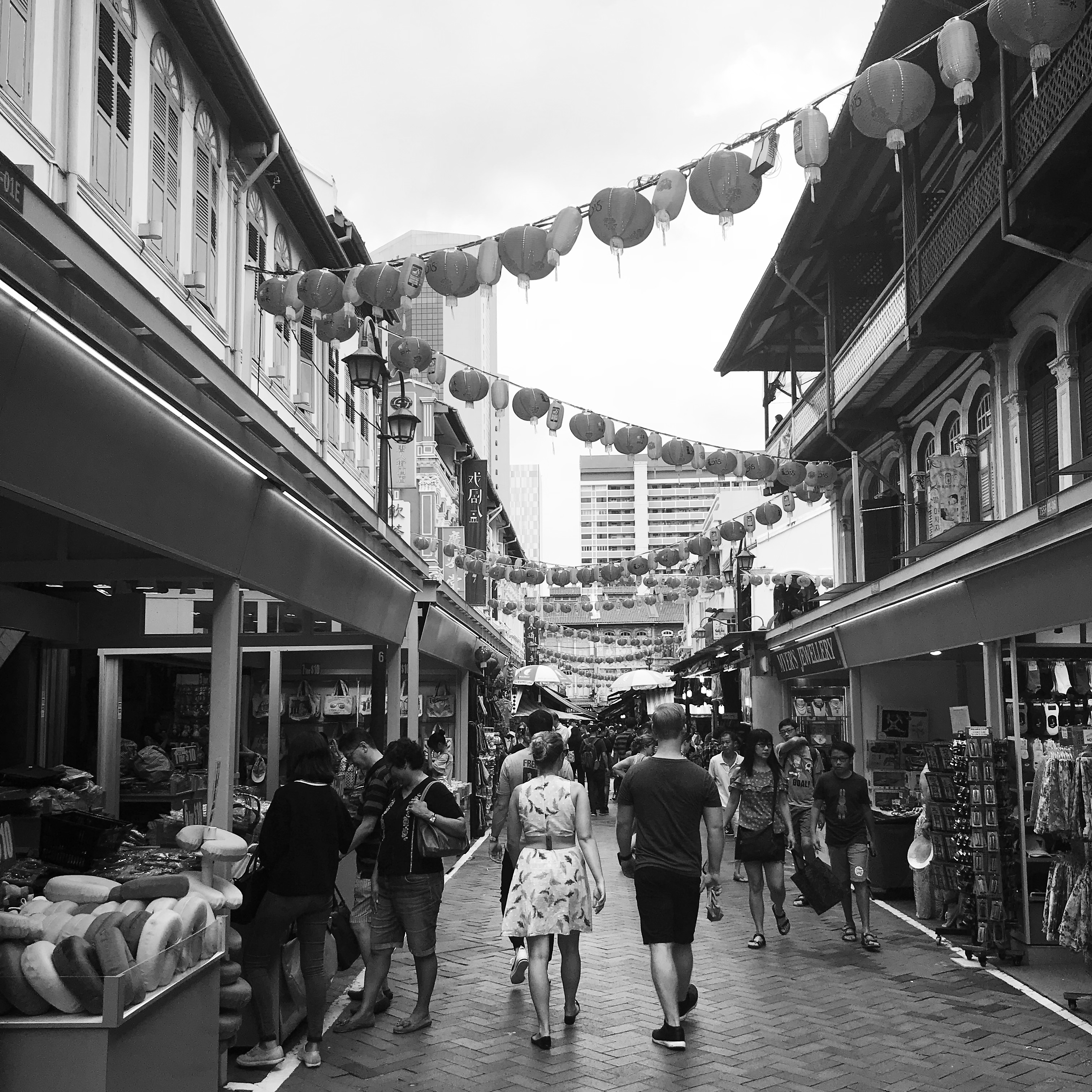 6. 6 JAN 18-Memory Palace_Remains of the day_Chinatown in Singapore.JPG