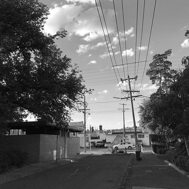 97. 7 APR 17-The streets_insta.jpg