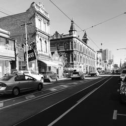 288. 15 OCT 17-Melbourne_insta.JPG