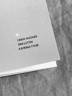 Full Circle Catalogue, 2019