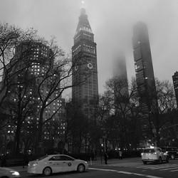 59. 28 FEB 17-Fog is setting in_insta.JPG