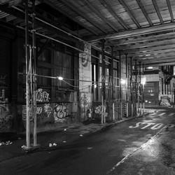 Bronx Art Walk-19 19.jpg