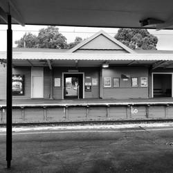 256. 13 SEP 17-Waiting at the station_insta.JPG