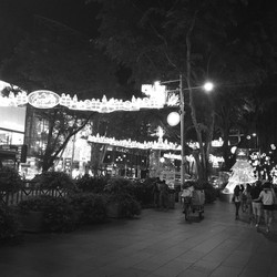 1. 1 JAN 18-Memory Palace_Remains of the day_Singaore Night.JPG