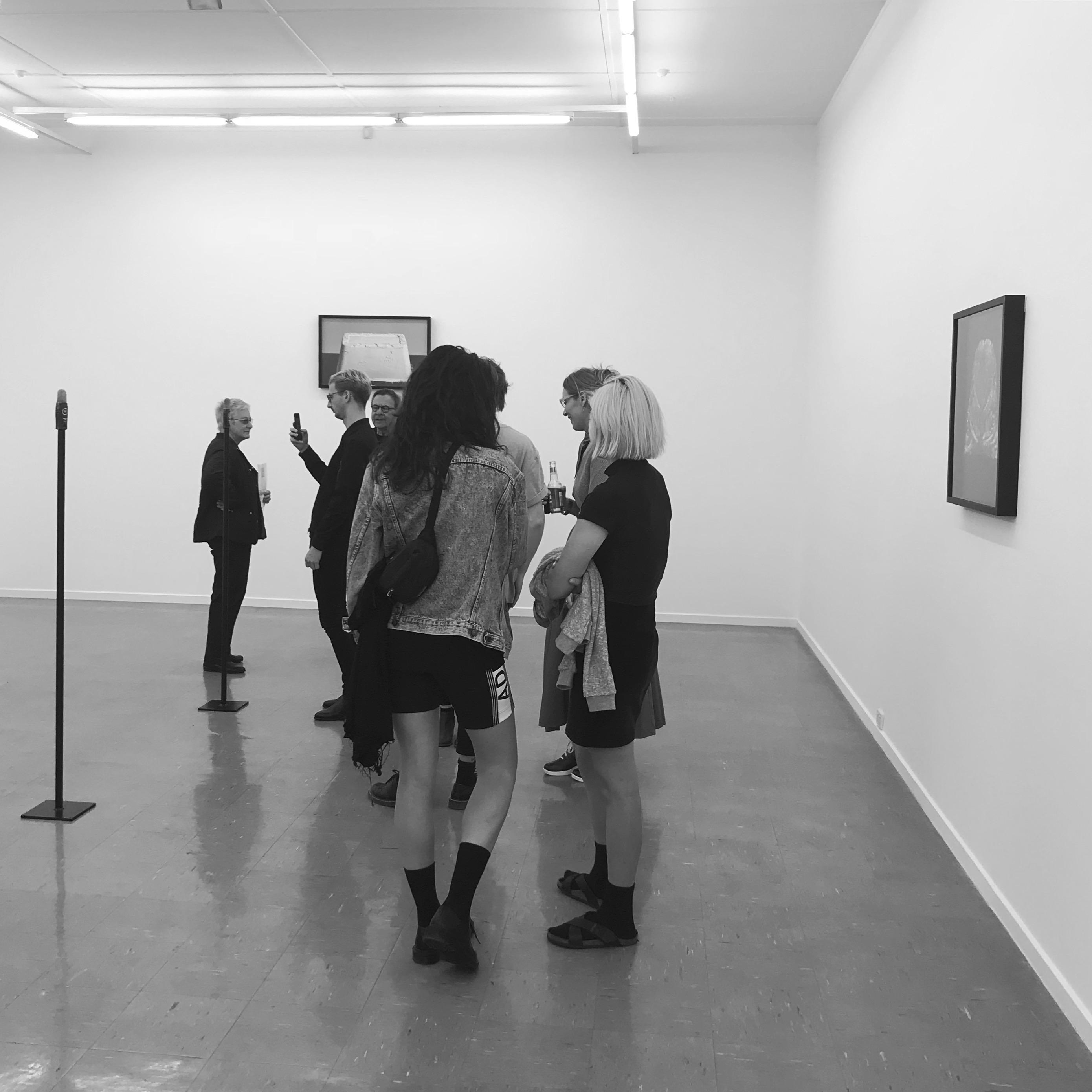 287. 14 OCT 17-Exhibition - CB_insta.JPG