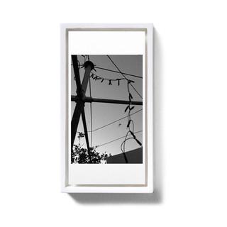 SL15-0002-11_Souvenir Series_framed_1_72