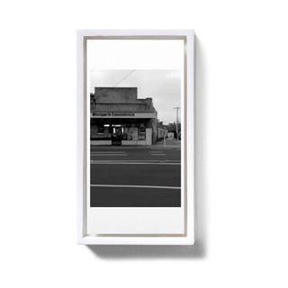 SL15-0002-10_Souvenir Series_framed_1_72