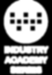 Industry Academy Series Logo
