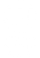 Industry Academy Series Logo
