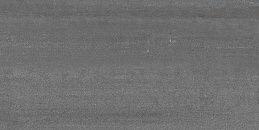 Про Дабл антрацит 30 60.jpg