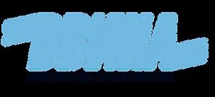 Двина Брянск, Керамическая плитка Брянск, Шахтинская плитка Брянск, плитка каталог цены, плитка Брянск цены
