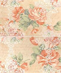 Melba beige panno 01, керамическая плитка gracia ceramica, Брянск,облицовочная плитка, шахтинская плитка, настенная плитка.