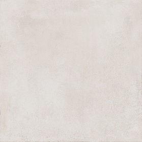 мирабо светло-серый 60 60.jpg