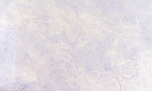Melba blue wall 01, керамическая плитка gracia ceramica, Брянск,облицовочная плитка, шахтинская плитка, настенная плитка.