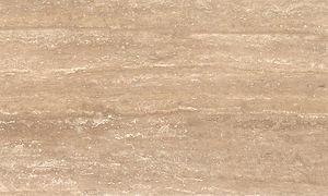 Itaka beige wall 02, итака, керамическая плитка gracia ceramica, Брянск,облицовочная плитка, шахтинская плитка, настенная плитка gracia ceramica