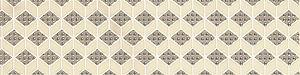 Empire grey wall, керамическая плитка gracia ceramica, Брянск,облицовочная плитка, шахтинская плитка, настенная плитка.