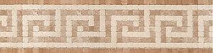 Itaka beige decor 01,итака, керамическая плитка gracia ceramica, Брянск,облицовочная плитка, шахтинская плитка, настенная плитка, настенный бордюр gracia ceramica