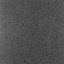 фьорд черный 60 60.jpg