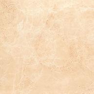 Melba beige PG 03, керамическая плитка gracia ceramica, Брянск,облицовочная плитка, шахтинская плитка, настенная плитка, керамогранит