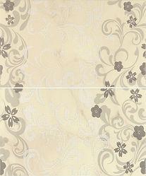 Empire grey wall, керамическая плитка gracia ceramica, Брянск,облицовочная плитка, шахтинская плитка, настенная плитка, панно, декоративная плитка.