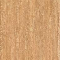 Itaka beige pg 02, итака, керамическая плитка gracia ceramica, Брянск,облицовочная плитка, шахтинская плитка, настенная плитка, керамогранит gracia ceramica
